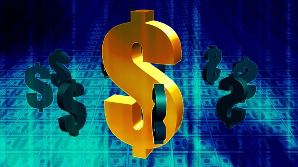 Online Marketing: Advanced Tactics for Improving Sales Conversions