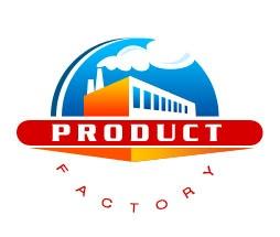 ProdFactory